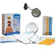 rodger bedwetting alarm