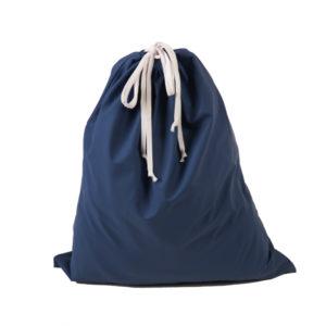 Pjama bag for bedwetting pants
