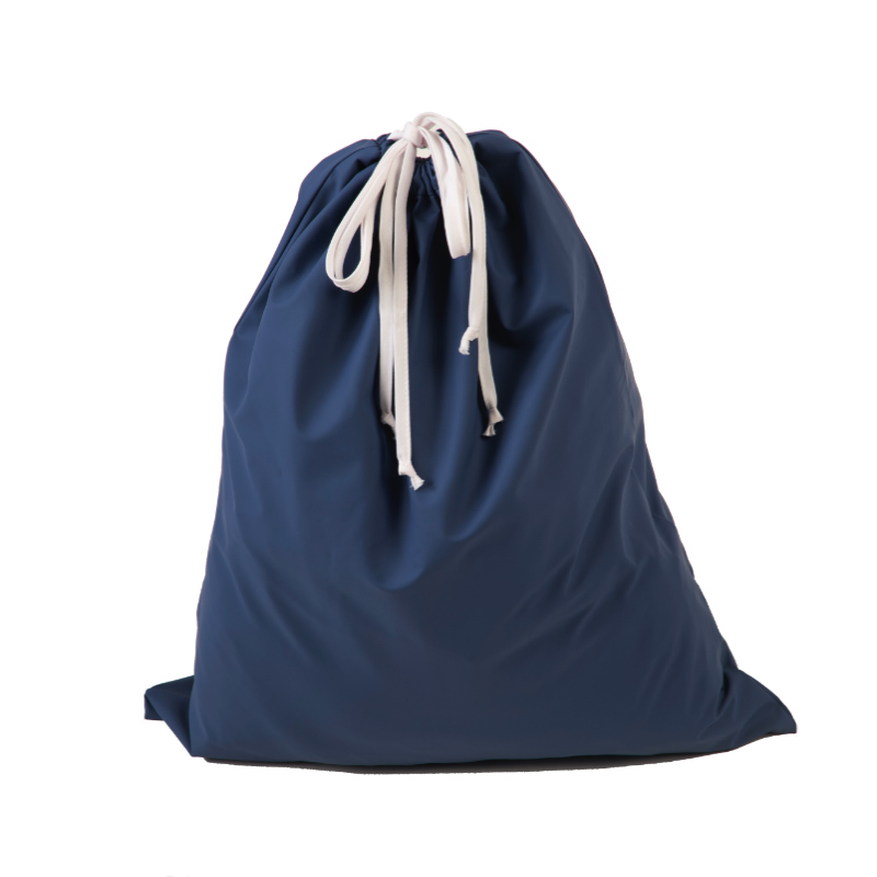 Pjama bag for bedwetting pants