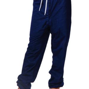 Bedwetting pants